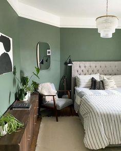 Kelsey Linen/Cotton  Stripe Duvet Cover + 2 Pillowcases, King, Iron Grey