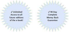 varicocele natural treatment ebook perks http://www.varicocelehealing.com/#buy