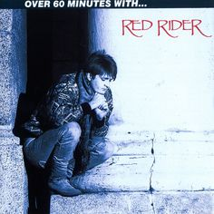 Image result for over 60 minutes with red rider