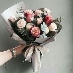 ✧ flowers: daniellieee123 ✧