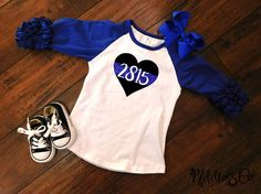 Police Officer Kids Shirt Children Police Custom Badge Number My Daddy Is My Hero Mommy is my Hero Law Enforcement Apparel For Children Kid Police Officer Girlfriend, Police Wife Life, Police Outfit, Leo Wife, Police Shirts, Thin Blue Lines, Athletic Tank Tops, Cute Outfits, T Shirts For Women