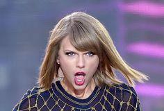 SICILIA FASHION HD: Taylor Swift dona 15.000 dollari a un eroico pompi...