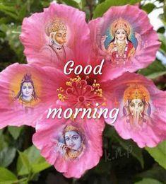 Kumar - Author on ShareChat - జై కురుమ Good Morning Clips, Good Morning Flowers, Good Morning Gif, Good Morning Picture, Morning Pictures, Good Morning Wishes, Good Morning Quotes, Good Morning Krishna, Funny Good Morning Messages