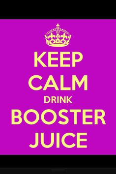 Keep calm drink your smoothie Keep Calm And Drink, Smoothie, Juice, Fan Art, Drinks, Smoothies, Juicing, Juices, Drink