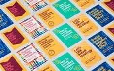 En lo más fffres.co: Adrià Ventura: Adrià Ventura es un diseñador barcelonés… #Diseñadores_y_estudios #Packaging #Posters #Print #main