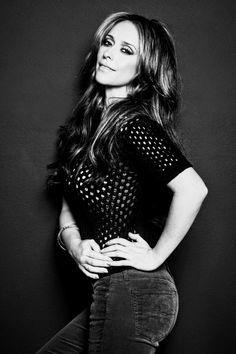 About Jennifer Love Hewitt Top Celebrities, Beautiful Celebrities, Gorgeous Women, Celebs, Jennifer Love Hewitt Bikini, Jeniffer Love, Melinda Gordon, Looks Pinterest, Hot Brunette