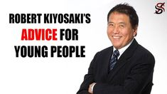 Growing up in a little town, I noticed that everyone around me was poor, from my parents to my school teachers, to my uncles and everyone else in my circle. I School, School Teacher, Full Comedy, Told You So, Love You, Robert Kiyosaki, News Channels, Change My Life, Everyone Else