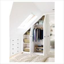 concealed wardrobes - Google Search