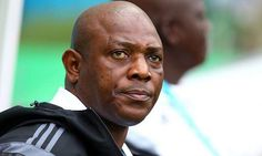 Stephen Keshi: Nigeria football legend dies aged 54   One of African football's best-known figures Stephen Keshi has died at the age of 54 the Nigeria Football Association has said. A former captain of the Nigeria national team Keshi was one of only two men to win the Africa Cup of Nations both as a player and a coach. He also managed Togo and Mali and his playing career included a spell for Belgian club side Anderlecht. He is thought to have suffered a heart attack local media reported. As…