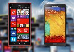tracking nokia lumia 800 zune software