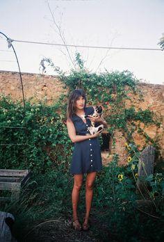 jeanne damas blog