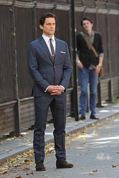 18 White Collar Season Ideas White Collar Matt Bomer Neal Caffrey