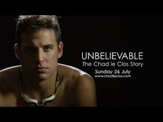 Gallery - Chad Le Clos Swimming, Gallery, Fictional Characters, Swim, Roof Rack, Fantasy Characters