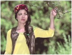 Best love songs #shimlathaghar sung by artist #deepakrathor. A new sound that people love most.