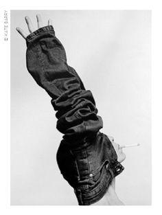 what to wear. Jane Birkin, Kate Barry, Saint Roch, Love Photography, Statue, Portraits, Website, Creative, People