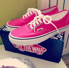 Vans shoes scarpe fashion chic street <3 clicca Mi piace e pinit diventa nostro fans.