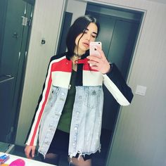 1.3m Followers, 579 Following, 2,018 Posts - See Instagram photos and videos from DUA  LIPA (@dualipa)
