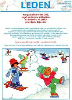 .: Winter Activities For Kids, Winter Crafts For Kids, Art For Kids, Aa School, School Clubs, Teaching Posts, Teaching Kids, Weather For Kids, Weather Seasons