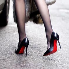 Women S Shoes Width Guide Product Black Stiletto Heels, Black High Heels, Sexy Heels, Pumps Heels, Thigh High Heels, High Heel Boots, Heeled Boots, Talons Sexy, Mode Shoes