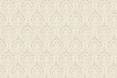 GAUDETTE - Robert Allen Fabrics. Orchid