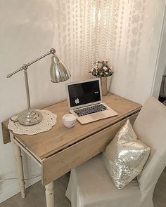 God kveld   #interiordesign#lovelyinterior#classyinteriors#kava_interior#dream_interiors#myhouse#homedesign#myinterior#inspohome#homesweethome#homes_norway#inspire_me_home_decor #hem_inspiration#interiør123#interior123#mm_interior#finahem#interior9508#vakrehjemoginteriør#vakrehjem#ninterior#roominterior#roominteriorr#interior#kidsinterior#homedecor#homedesign#finehjem#mynorwegianhome#interior125#passion4interior by igoldbeer