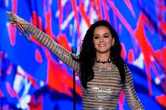 Katy Perry Donates $10K to Planned Parenthood, Urges Fans to Follow Suit   Billboard