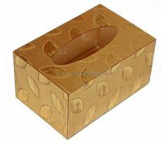 Factory wholesale tissue box holders acrylic display box perspex box DBS-086 #factorywholesaletissuebox #acrylicholders #acrylicdisplaybox #perspexbox #공장 도매 티슈 상자 #아크릴 홀더 #아크릴 디스플레이 상자 #Perspex 상자 #工場卸売ティッシュボックス#アクリルホルダー#アクリルディスプレイボックス#perspexボックス #cajadepañuelosalpormayordefábrica #soportesdeacrílico #cajadepresentaciónacrílica #cajadeperspex Tissue Box Holder, Tissue Boxes, Tissue Paper, Acrylic Display Stands, Acrylic Display Case, Acrylic Box, Clear Acrylic, Box Manufacturers, Display Boxes
