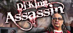 DJ music, lyrics, and videos from Los Angeles, CA on ReverbNation Dj Music, Thug Life, Assassin, Lyrics, Blessed, War, King, Check, Style