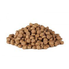 PETLOVERS LAMB&RICE*15Kg sac - Monterovet Dog Food Recipes, Lamb, Rice, Dog Recipes, Laughter, Jim Rice, Baby Sheep