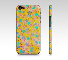 WE'RE All STARS 2 iPhone 4 4s iPhone 5 5s 5c Case by EbiEmporium, $40.00 #iphone #case #cover #plastic #protective #colorful #art #fineart #stars #galaxy #galactic #cosmic #yellow #pink #aqua #turquoise #pattern #abstract #whimsical #happy #cheerful #bright #pastel #neon #brushstrokes #feminine #girlie #tech #techie #spring #summer #gift #lovely #iphone4 #iphone5 #iphone5s #iphone5c #cellphone #device #whimsical #starry #cute