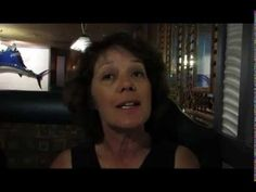 Teresa Thalacker reviews real estate help from Carra Riley  #ColoradoRealEstate