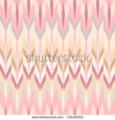 Find Abstract Background Modern Ethnic Seamless Pattern stock images in HD and millions of other royalty-free stock photos, illustrations and vectors in the Shutterstock collection. Textile Pattern Design, Textile Patterns, Tribal Patterns, Print Patterns, Islamic Art, Abstract Backgrounds, Textured Background, Vector Art, Digital Prints