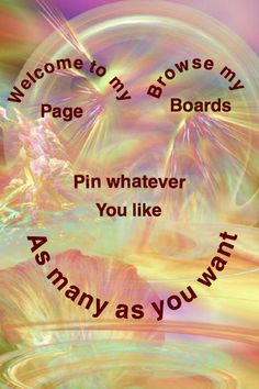 If you allow others to re-pin freely then I invite you to do the same from me!