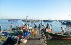 fisherman village scenes - Yahoo Canada Image Search Results Canada Images, Image Search