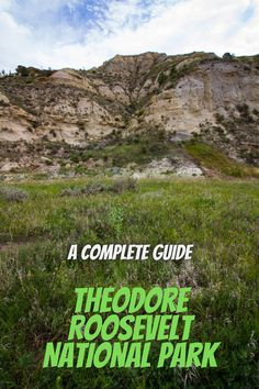 Here is the guide for Theodore Roosevelt National Park. national parks USA   USA national parks   national park camping   state parks USA   North Dakota travel #USAnationalparks #nationalparks #nationalparkcamping #TheodoreRooseveltNationalPark Best National Parks Usa, National Park Camping, Theodore Roosevelt National Park, North Dakota, State Parks, Usa Usa, Vacation, Travel, Vacations