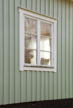 #wooden panel cladding