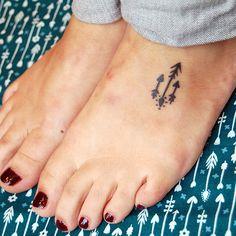 . #ink #tattoo