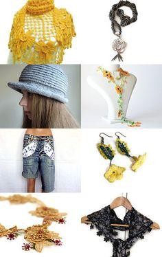 http://www.etsy.com/treasury/MTc1Mzc3NzZ8MjcyMTA2MjY0NQ/gift-ideasunder-100