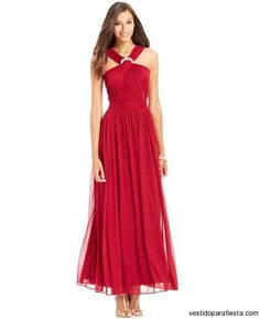 Vestidos largos color rojo para fiesta de fin de ano 2014 – 062 - https://vestidoparafiesta.com/vestidos-largos-color-rojo-para-fiesta-de-fin-de-ano-2014/vestidos-largos-color-rojo-para-fiesta-de-fin-de-ano-2014-062/