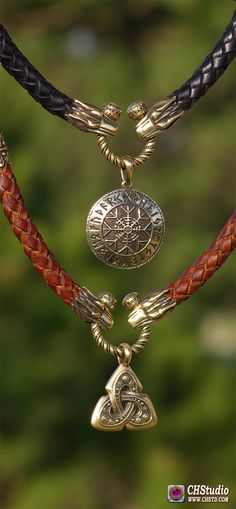 Awesome Stuff for the Viking or Viking at heart, SKAL!!!