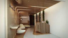 DesignDaily: Oda Dental Clinic / Studio Meta- / Indonesia