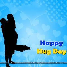 Hug Day - happy valentine day pictures gallery - http://www.happyvalentinesday.co.in/hug-day-happy-valentine-day-pictures-gallery/  #AnimatedHappyValentinesDay, #EValentineCards, #FreeRomanticEcards, #HappyValentineDayPictures, #HappyValentinesDay2013, #HappyValentinesDayCardsFreeDownload, #HappyValentinesDayECards, #HappyValentinesDayForEveryone, #HappyValentinesDayMyLovePictures, #HappyValentinesDayPhoto, #HappyValentinesDayPicturesFreeDownload, #HappyValentinesDaySmsInHin