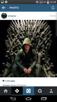 He will save kingslanding