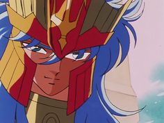 Tomoe, Manga Anime, Animation, Fan Art, Fictional Characters, Amazing, Gold, Frases, Saint Seiya