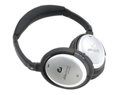 Music Headphones - Pin it :-) Follow us, CLICK IMAGE TWICE for Pricing and Info . SEE A LARGER SELECTION of music headphones at http://azgiftideas.com/product-category/music-headphones/  - gift ideas -  Able Planet Sound Clarity Active Noise Canceling Headphones