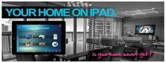 Smart Home - Контактный телефон +373(0)78202020