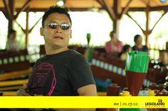 Eh, why? Legoland Malaysia, Sports, Hs Sports, Sport