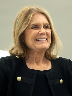 Gloria Steinem Quotes, Clinton Presidential Library, Mary Mcleod Bethune, Forms Of Literature, Feminist Icons, Reading Quotes, Book Quotes, Influential People, Christian Bale