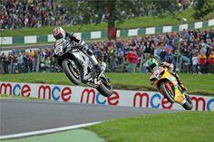 2013 British Superbike championship calendar - Motorcycle racing news: BSB - Visordown