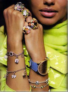 Vogue-Paris_Adriana-Lima_november2008